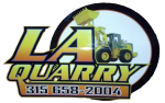 L.A. Quarry